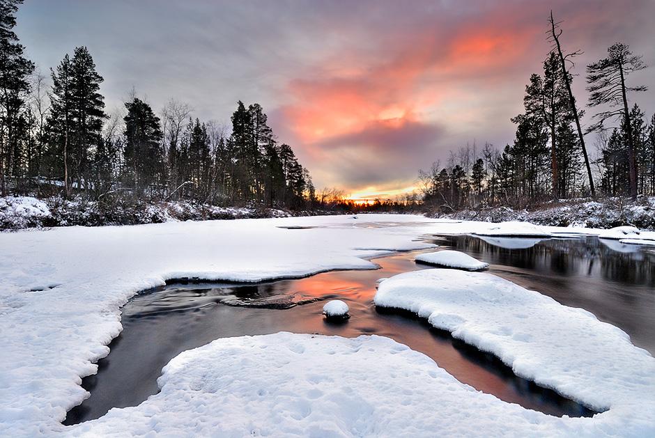 Lemmenjoki-river940px